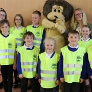 Keeping Pupils Safe