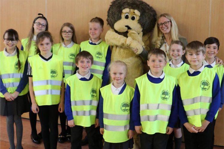 Keeping Pupils Safe